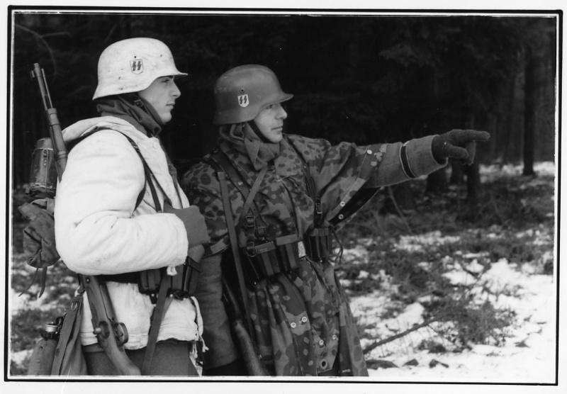 Photos de Vaux-sur-Sure (Waffen SS du Gbrhm) File1515