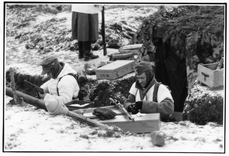 Photos de Vaux-sur-Sure (Waffen SS du Gbrhm) File1517