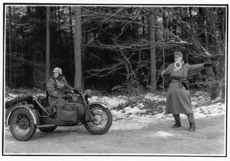 Photos de Vaux-sur-Sure (Waffen SS du Gbrhm) File1518
