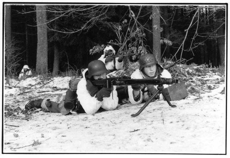 Photos de Vaux-sur-Sure (Waffen SS du Gbrhm) File1519