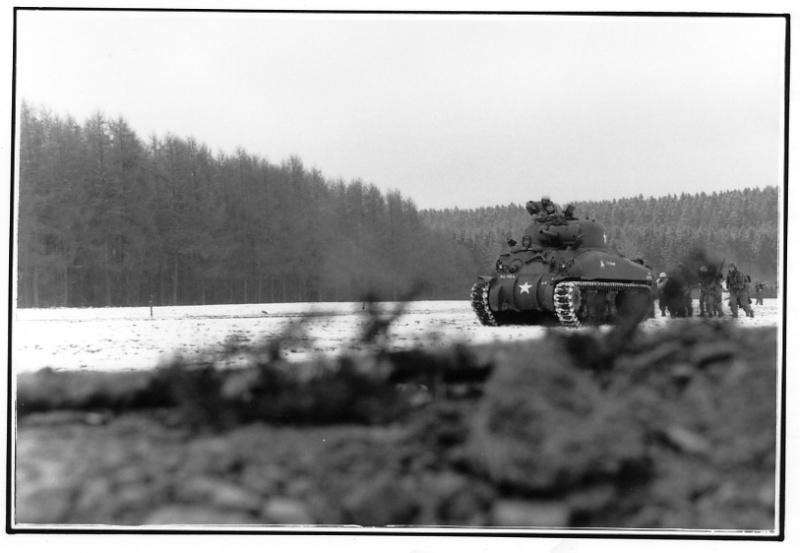 Photos de Vaux-sur-Sure (Waffen SS du Gbrhm) File1522