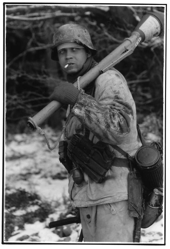 Photos de Vaux-sur-Sure (Waffen SS du Gbrhm) File1523