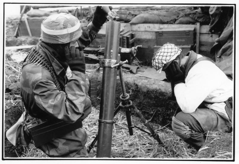 Photos de Vaux-sur-Sure (Waffen SS du Gbrhm) File1524