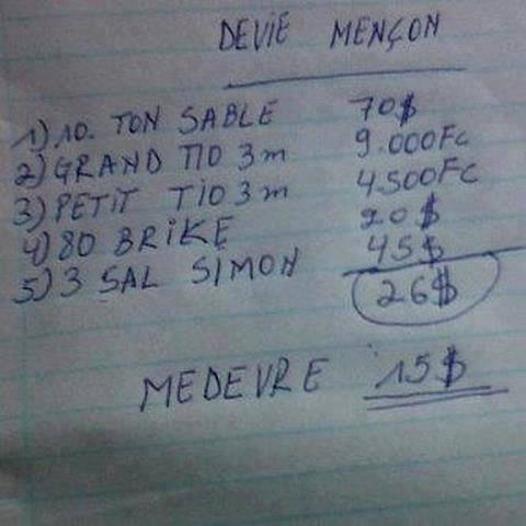 RIONS UN PEU..... 94519410