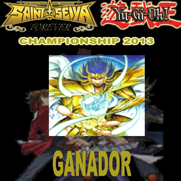YUGIOH SAINT SEIYA FOREVER CHAMPIOSHIP 2013 - Página 2 1segun10
