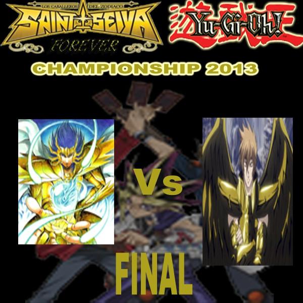 YUGIOH SAINT SEIYA FOREVER CHAMPIOSHIP 2013 - Página 2 Segund11