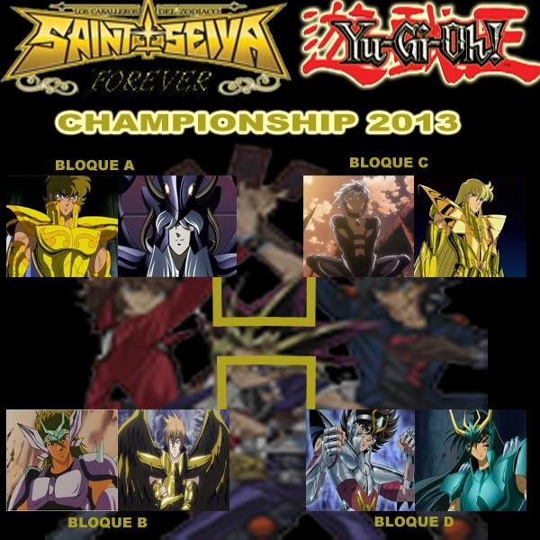 YUGIOH SAINT SEIYA FOREVER CHAMPIOSHIP 2013 - Página 2 Yssc2010