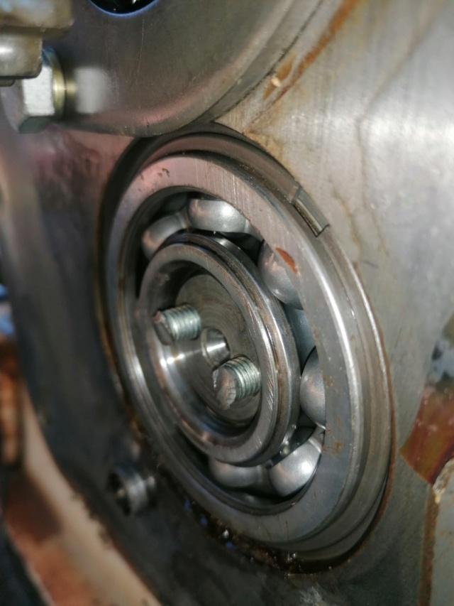 Inverseur 651-4s  Rondel11
