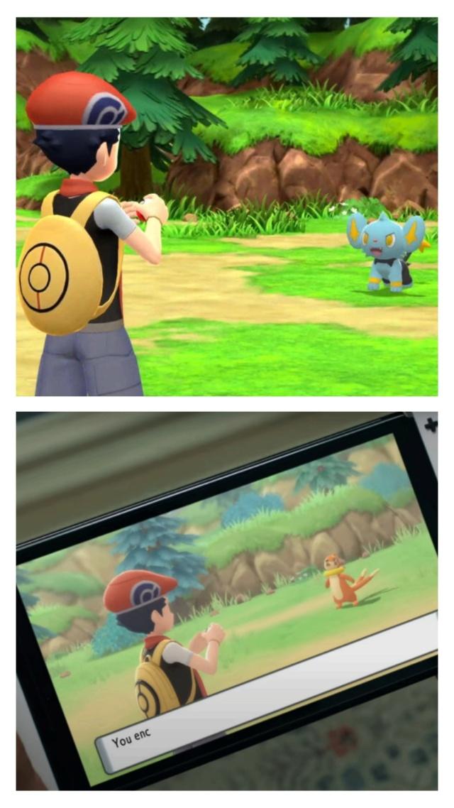 Pokémon et son univers [Nintendo] - Page 35 16257312