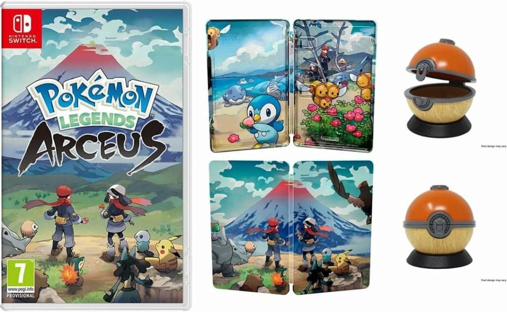 Pokémon et son univers [Nintendo] - Page 37 Fb_img10