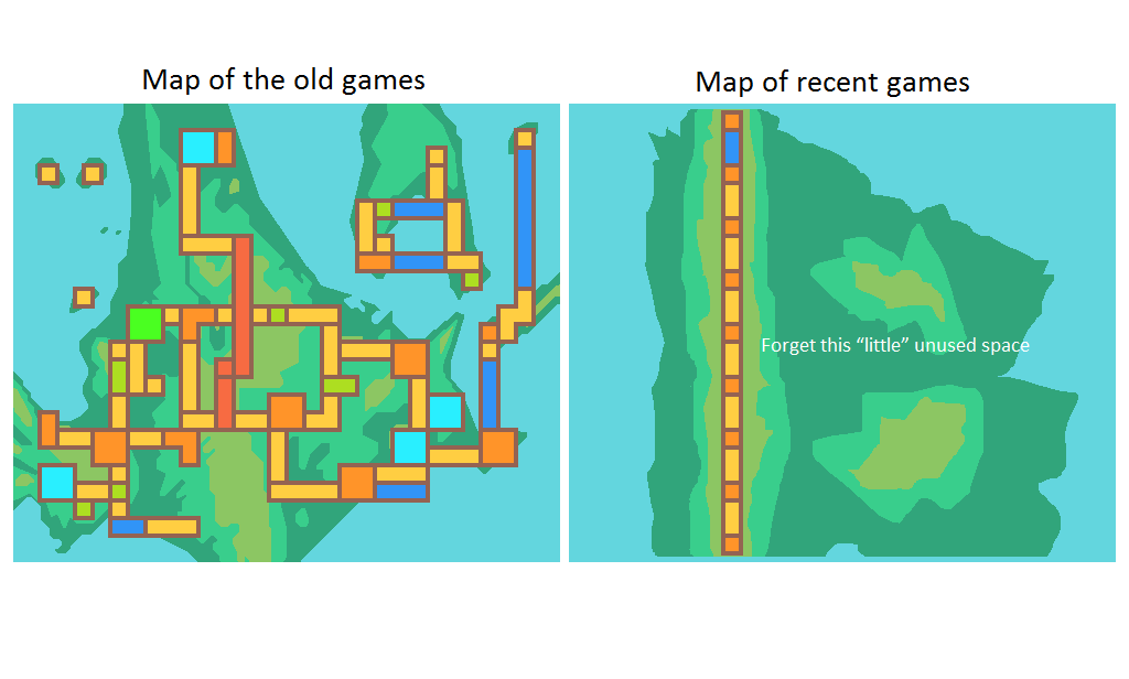 [Nintendo] L'univers Pokémon - Page 12 Map_po10