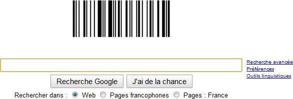 Le Flash Info - Page 2 Google10