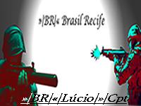 Lúcio_Rambo_IV