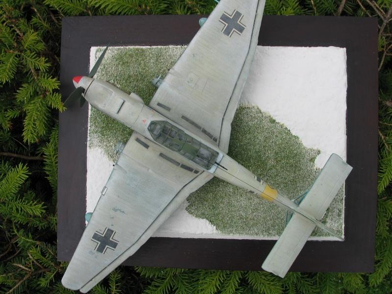 "GB "" Bombardiers 39-45"" 06610"