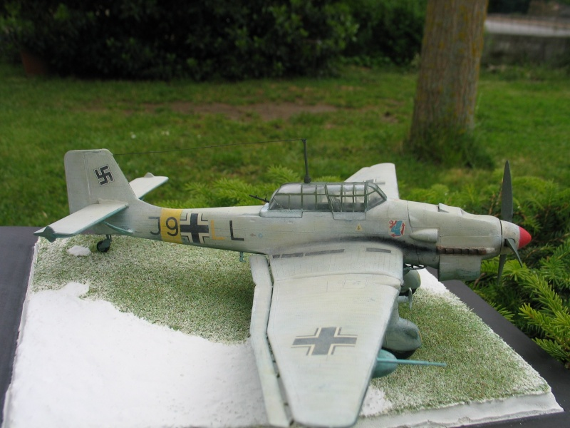 "GB "" Bombardiers 39-45"" 06810"