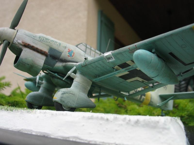 "GB "" Bombardiers 39-45"" 07010"
