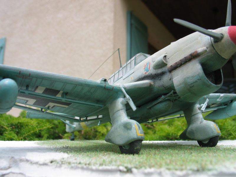 "GB "" Bombardiers 39-45"" 07110"