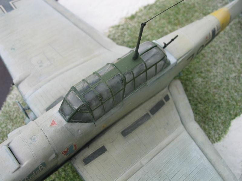 "GB "" Bombardiers 39-45"" 07310"