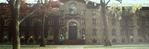 Princeton University || Fiche. Untitl18