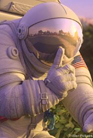 Planète 51 32791_10