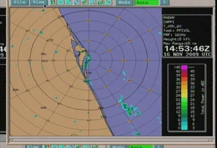 [STS-129] atlantis: suivi du lancement 16/11/2009 - Page 2 Chan1l10