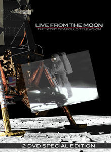 Live from the moon Lftmdv10