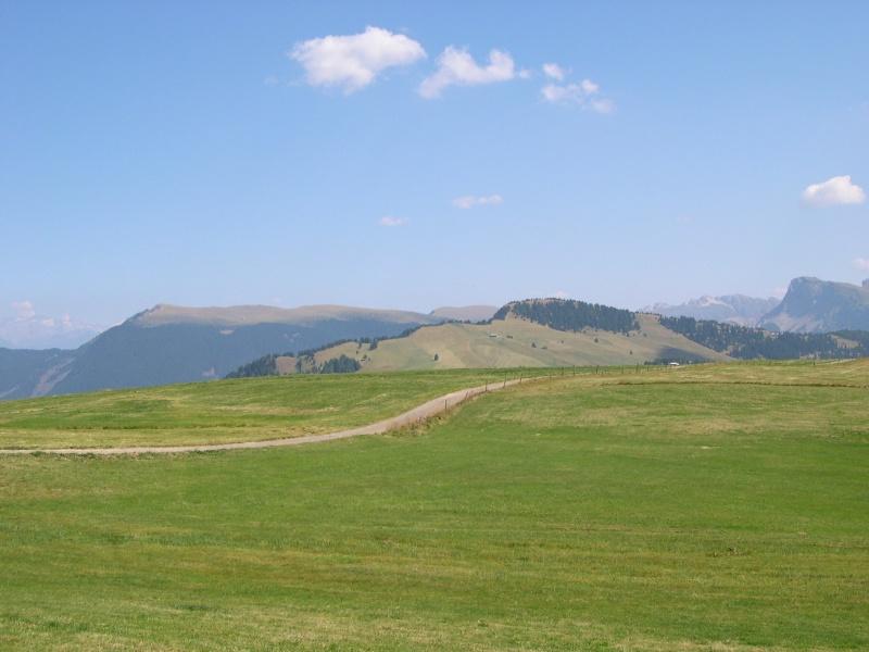 Alpe di Siusi (BZ) - Domenica 13 settembre Alpesi10