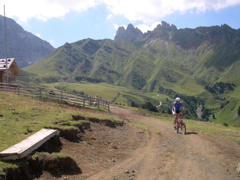 Alpe di Siusi (BZ) - Domenica 13 settembre Alpesi16