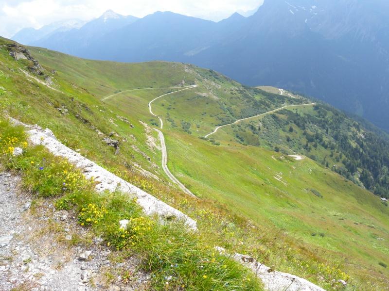 Giro dei 5 Passi - Brennero - giovedi 3 settembre Dscn2810