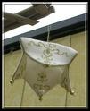 La lanterne frimoussienne Pb112811
