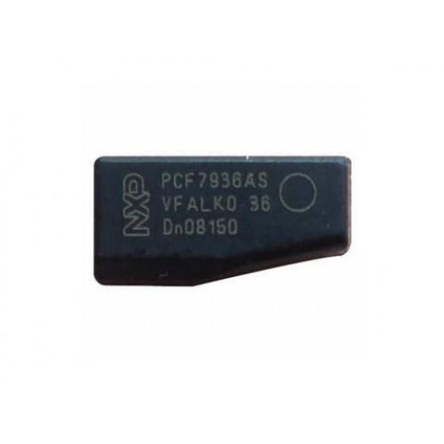 (AJUDA GERAL): Chave ou ignição só funcionarão com o transponder - start error Transp10