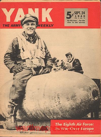 24 septembre 1943 - Alexis Smith 24-09-10