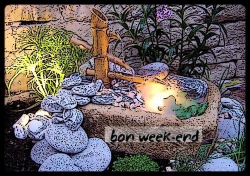Bon Vendredi Bon_w-13