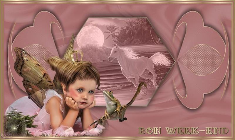 Bon Vendredi Bon_w-14
