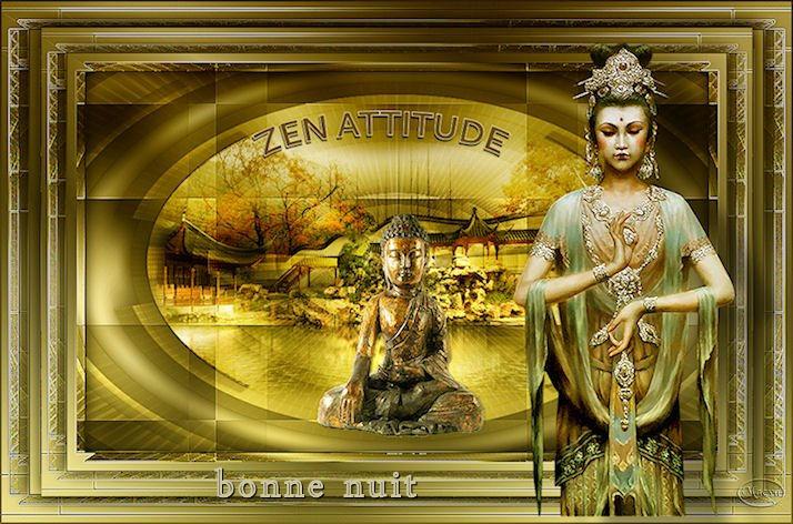 Bon Mardi Bonne_25