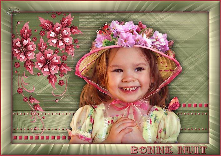 Bon Vendredi Bonne_31