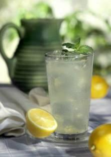 Bon Mardi Citron10