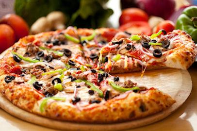 Bon Mardi Pizza10