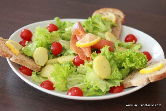 Bon Mardi Salade11
