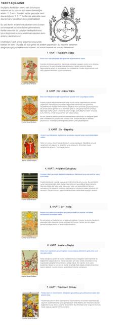 Karma REsimler - Sayfa 3 8888810
