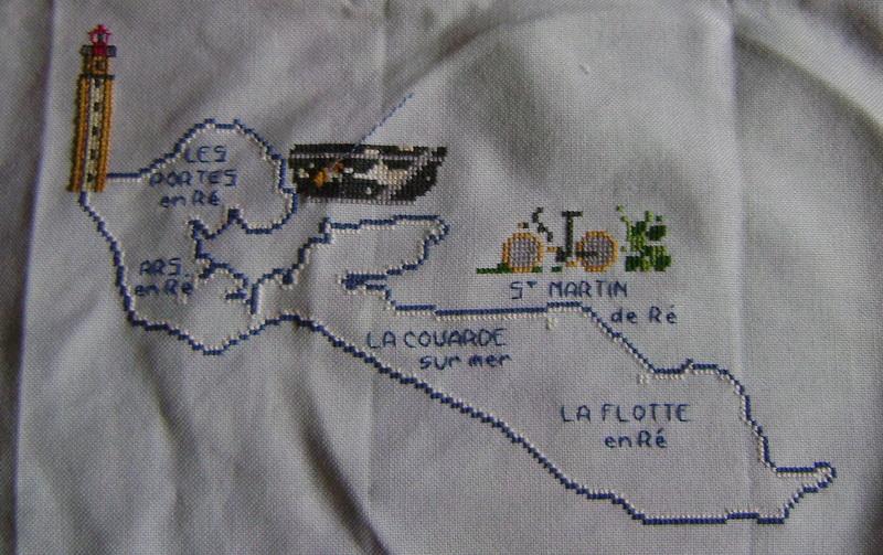 tableau Ile de Ré Dsc02510