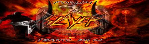 Slayer forum Slayer10