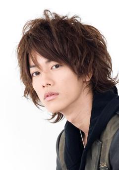 [Profil] Takeru Sato Satota10