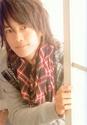 [Profil] Takeru Sato Tak10