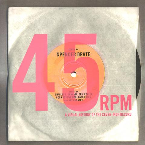 Suite numérique d'images ! 45-rpm10