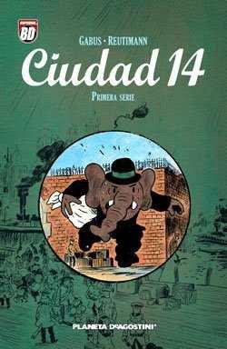 Suite numérique d'images ! Ciudad10