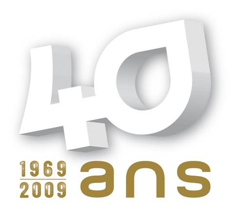 Suite numérique d'images ! Logo_a10