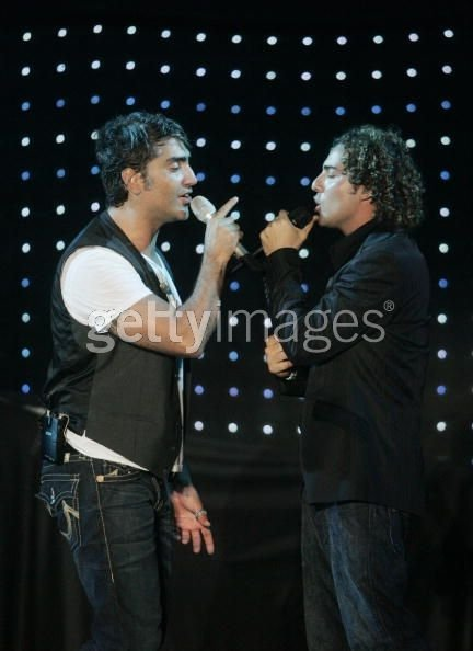 POZE CU DAVID BISBAL/ PHOTOS WITH DAVID BISBAL - Pagina 5 5028_111
