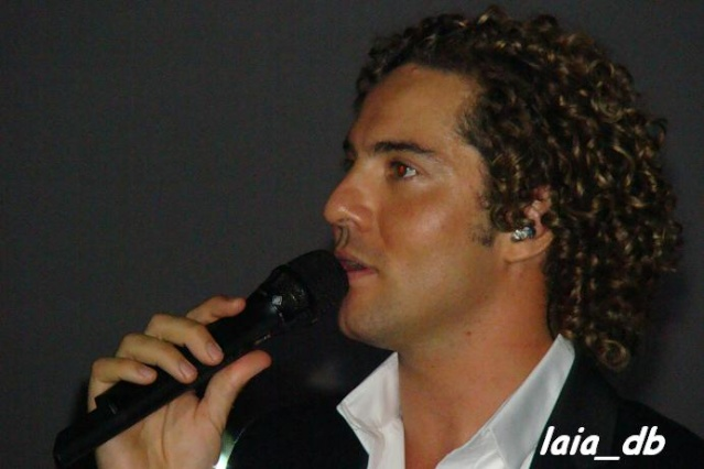 POZE CU DAVID BISBAL/ PHOTOS WITH DAVID BISBAL - Pagina 5 Dsc02212