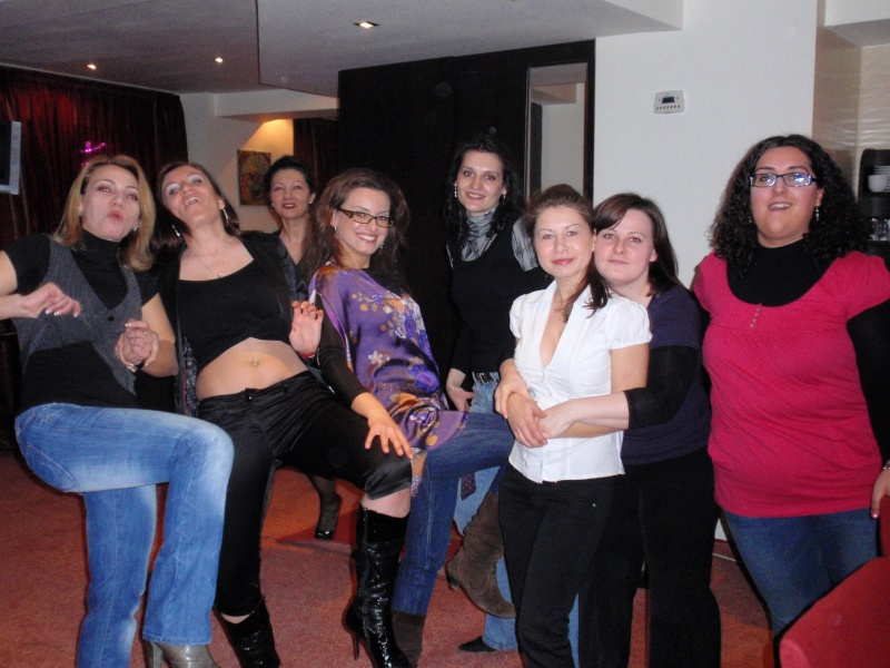FAN CLUB DAVID BISBAL IN ROMANIA - Pagina 2 P3210411